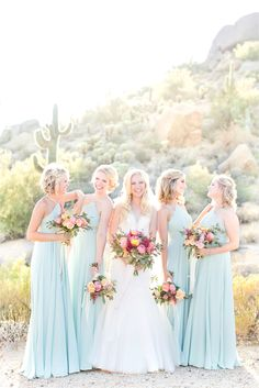 Four Seasons Scottsdale Troon North Wedding in Arizona photographed by Amy and Jordan. Designed by Whitney at Some Like it Classic with Carte Blanche Design