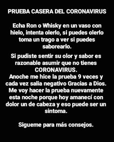 Best Quotes, Funny Quotes, Frases Humor, Beautiful Eyes, Tips, Style, Witty Quotes, Cool Jokes, Humor In Spanish