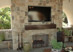 Prefabricated Fireplaces Buy Outdoor Masonry Fireplace Kits Prefabricated Fireplaces