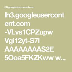 lh3.googleusercontent.com -VLvs1CPZupw Vgi12yt-S7I AAAAAAAAS2E 5Ooa5FKZKww w346-h461 mag%2B%25287%2529.gif