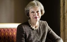 Headline:    May pledges minority government after UK election debacle on eve of Brexit talks   www.reuters.com/article/us-britain-election-idUSKBN18Z2UQ     06/09/2017