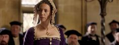 Joanne Whalley as Katherine of AragonEpisode 1 Recap, WOLF HALL ON PBS!! (US viewers) If you could use some help managing Wolf Hall's complex machinations and maneuvers, revisit 15 key moments from Episode 1: Three Card Trick. Clear up questions about timelines and Thomases, note allies and enemies to watch, and accompany characters to seats of power…and exile.