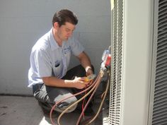 Need emergency air conditioning atlanta ga , roswell ga ? Pickwick Group, LLC& professional technicians are on call to handle your AC repair alpharetta . Air Conditioning Services, Heating And Air Conditioning, Ac Maintenance, Water Damage Repair, Commercial Cleaning Services, How To Clean Carpet, Atlanta, Framingham Massachusetts, Plumbing Contractors