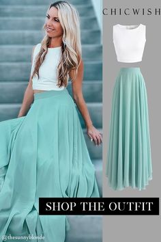 Chic Outfits, Spring Outfits, Fashion Outfits, Womens Fashion, Bridesmaid Dresses, Prom Dresses, Summer Dresses, Social Dresses, Beach Dresses
