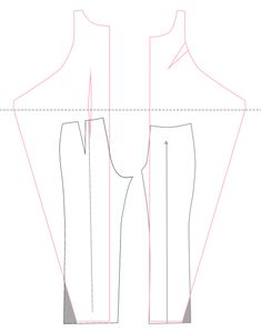 Pin On Sewing Patterns