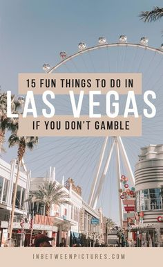 Echtes geld casino spielen