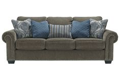 navasota sofa - Google Search
