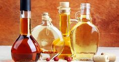 If you've got a great batch of mead, you'll want to bottle it right. Mead can be packaged in a variety of different bottles, such as wine or beer bottles Brewing Recipes, Homebrew Recipes, Beer Recipes, Chefs, Kombucha, Mead Wine, Mead Beer, Honey Mead, How To Make Mead