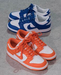 All Nike Shoes, Dr Shoes, Swag Shoes, Hype Shoes, Me Too Shoes, Running Shoes, Sneakers Mode, Sneakers Fashion, Shoes Sneakers