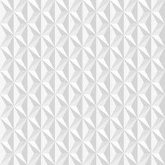 Produtos para decoração de Sala, Quarto, Cozinha, Banheiro, deixe sua casa com estilo. Wall Panel Design, 3d Wall Panels, 3d Texture, Paper Texture, Wall Patterns, Textures Patterns, Accent Wallpaper, Discovery Toys, Graphisches Design