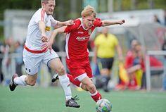Im Fall des Abstiegs aus der Westfalenliga soll 2016 ein Neustart in der Bezirksliga unternommen werden +++  Der Plan B in Dornberg liegt bereit