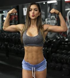 Shes perfect @anllela_sagra . #health #fitness #fit #TagsForLikes #TFLers #fitnessmodel #fitnessaddict #fitspo #workout #bodybuilding #cardio #gym #train #training #photooftheday #health #healthy #instahealth #healthychoices #active #strong #motivation #i