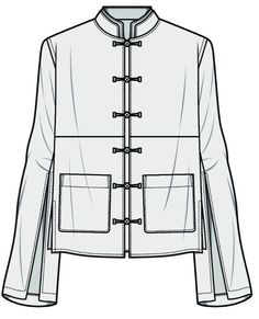 Clothing Sketches, Fashion Design Sketches, Basic Outfits, Cool Outfits, Types Of Dresses Styles, Croquis Fashion, Fashion Figures, Clothing Tags, Fashion Painting