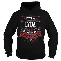 LYDA, LYDAYear, LYDABirthday, LYDAHoodie, LYDAName, LYDAHoodies