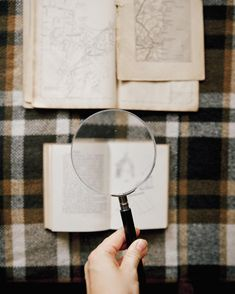Nostalgic afternoon — searching through old maps + books. Detective Aesthetic, Character Aesthetic, Nancy Drew Mysteries, Velma Dinkley, The Adventure Zone, Tyler Posey, A Series Of Unfortunate Events, Old Maps, Hyouka
