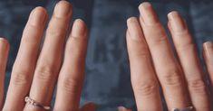 Uñas que se rompen, ¡Nunca más con estas 5 soluciones caseras! - e-Consejos