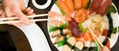 La Dieta Dimagrante Giapponese