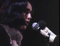 Joan Baez - Let it Be