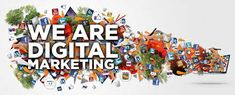 is the best top 10 digital marketing company in Delhi India. We provide SEO Services, digital marketing Services in Delhi India. Top Digital Marketing Companies, Marketing En Internet, Mobile Marketing, Social Marketing, Marketing Digital, Online Marketing, Media Marketing, Marketing Strategies, Inbound Marketing