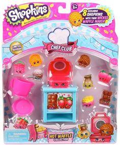 Walmart: Nostalgia 16-Cup Air-Pop Popcorn Maker Just $9.97