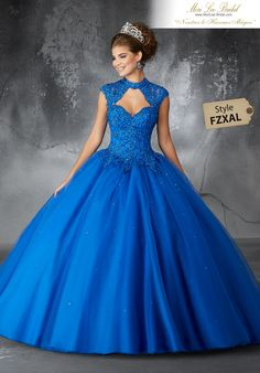 Quince Dresses, Ball Dresses, Ball Gowns, Prom Dresses, Wedding Dresses, Mori Lee Quinceanera Dresses, Turquoise Quinceanera Dresses, Sweet 15 Dresses, Pretty Dresses