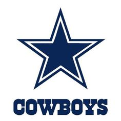 Ford Reveals Limited Edition Dallas Cowboys 2017 F-150 https://keywestford.com/news/view/2153/Ford-Reveals-Limited-Edition-Dallas-Cowboys-2017-F-150.html?source=pi
