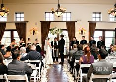 Do you need some help creating your perfect wedding day ceremony? We know these days there are so many options! Whether you prefer a traditional ceremony, or if you're taking a more modern approach to your union, there's a few things to consider. To make one of the most significant moments of your life …