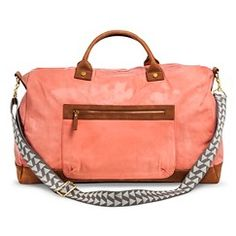 8a9a6cc14bda 27 Best Mossimo Bags! images
