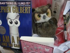 Great gifts for grads!