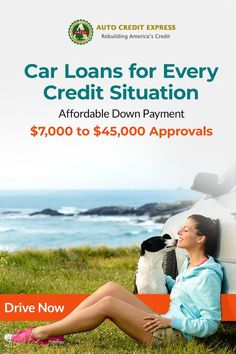 Bad Credit – No Credit – Bankruptcy – Any Credit! Ace Logo, 1 Billion Dollars, Down Payment, Mortgage Tips, Travel Words, Quotes About New Year, Online Cars, Car Finance, Car Loans