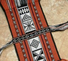 Image result for bedouin weaving