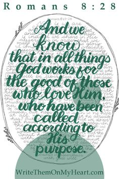 This verse is all about HIM (not us). Bible Verse Wall Art, Scripture Art, Bible Verses, Watercolor Hand Lettering, Writing Plan, Verses For Cards, Online Printing Companies, Used Computers, Memory Verse