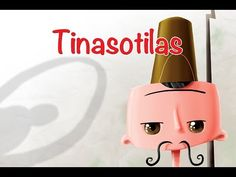 Tinasotilas - YouTube Fairy Tale Story Book, Fairy Tales, Brain Breaks, Bedtime Stories, Make It Yourself, Film, Youtube, Language, Education