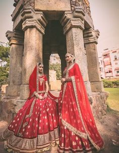 ❤️Megha & Jigar, Delhi #weddingnet #wedding #india #indian #indianwedding #weddingdresses #mehendi #ceremony #realwedding #lehenga #lehengacholi #choli #lehengawedding #lehengasaree #saree #bridalsaree #weddingsaree #indianweddingoutfits #outfits #backdrops #groom #wear #groomwear #sherwani #groomsmen #bridesmaids #prewedding #photoshoot #photoset #details #sweet #cute #gorgeous #fabulous