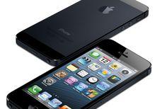 El iPhone 5 contra la competencia, tabla comparativa