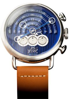 Xeric Watches – Watches.com