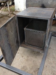 17 Best images about Custom BBQ Custom Bbq Smokers, Custom Design, Canning, Trailers, Photos, Pictures, Hang Tags, Home Canning, Conservation