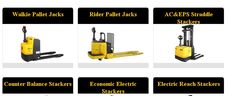 Staxx is professional warehouse material equipment supplier. Staxx focus on manufacturing hand pallet truck,electric pallet truck,pallet stackers. Pallet Jack, Hydraulic Fluid, Combat Training, Oil Filter, Outdoor Power Equipment, Furniture Movers, Trucks, Furniture Removal, Furniture Assembly