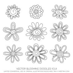 MissTiina.com {Blog} :: Illustration & Design, Digital Scrapbooking, Free Fonts, Free Printables, Tutorials and more! - Part 17