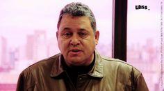 O Sindicalista e Copeliano Paulo Rodrigues apoia o candidato Ulisses Kaniak. #ulisses1357 #ulisseskaniak1357 #ulisseskaniak #politicaecoisaseria
