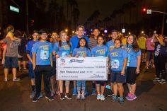 Top 10 Ways the Disneyland Half Marathon Weekend Celebrated 10 Years and Running
