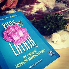 """""""Kiedy ryby latają"""" Podziękowania za książkę i motywacje dla Rafała Chmielowskiego od http://www.e-marketingprawniczy.pl/"""