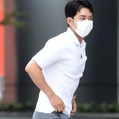 Lee Seung Gi, Dancers, Musicians, Crushes, Fairy, Celebs, Weather, Actors, Songs