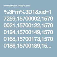 %3Fm%3D1&xid=17259,15700002,15700021,15700122,15700124,15700149,15700168,15700173,15700186,15700189,15700201&usg=ALkJrhiFRgh7UT1BifRo_P-iB_OOJbPz0Q
