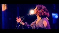 Katia Guerreiro - Quero Cantar para a Lua