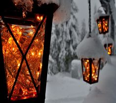 I Love Winter, Winter Snow, Free Winter Wallpaper, Winter Wallpapers, Winter Magic, Let It Snow, Christmas Wallpaper, Jack Frost, Beautiful Moments