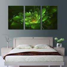 Risultati immagini per blue green abstract paintings