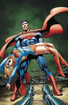 Action comics 981 general zod squad and comic action comics 49 neal adams variant fandeluxe Gallery