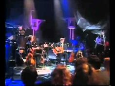 Alberta ~ By Eric Clapton Eric Clapton, Classical Opera, Mtv Unplugged, Easy Listening, Vintage Rock, Country Songs, Blues Rock, Comedy Movies, Find Picture