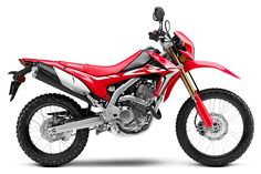 Specifications, pictures, and pricing on our New Honda ABS, Stock Number: . Shop Xtreme Powersports in Tampa, Florida to find your next Motorcycles. Motos Harley Davidson, Classic Harley Davidson, Used Harley Davidson, Harley Davidson Street, Motos Honda, Honda Motorcycles, Honda Bikes, Honda 250, Cars Motorcycles